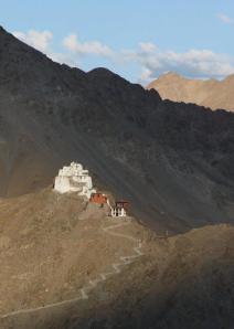 Ladakh cropped