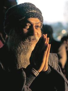 osho photo - Copy